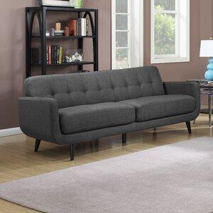 Goldberg Sofa by Varick Gallery