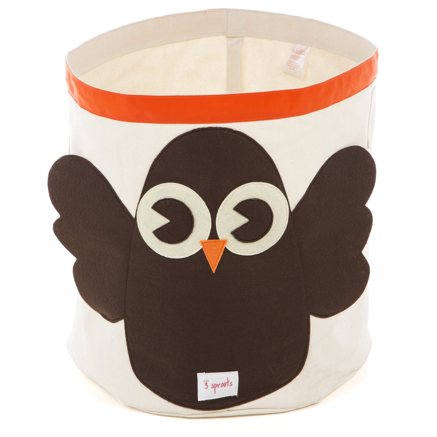 100 owl kitchen canisters design of canisters for kitchen owl kitchen canisters owl kitchen canisters kitchen canister sets anchor hocking