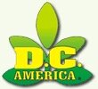 DC America
