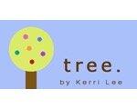 Tree by Kerri Lee