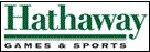 Hathaway Games