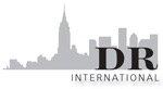 DR International