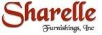 Sharelle Furnishings