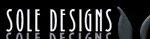 Sole Designs