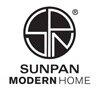 Sunpan Modern