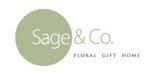 Sage & Co.