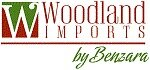 Woodland Imports