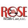 Rose Healthcare