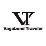 Vagabond Traveler