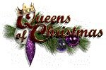 Queens of Christmas
