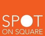 Spot on Square