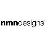 NMN Designs