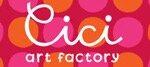 Cici Art Factory