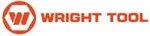 Wright Tool