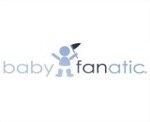 Baby Fanatic