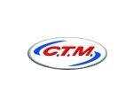 CTM Homecare Product, Inc.