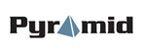 Pyramid Technologies, Inc.