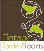 Heritage Traders