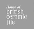 British Ceramic Tile