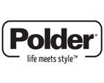 Polder Products LLC