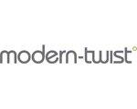 Modern-twist