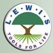 Lewis Lifetime Tools