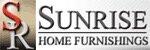 Sunrise Furniture