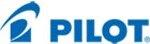 Pilot Pen Corporation of America