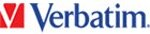 Verbatim Corporation