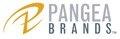 Pangea Brands