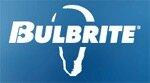 Bulbrite Industries
