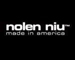 Nolen Niu, Inc.