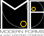 Modern Forms