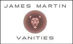 James Martin Furniture