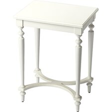 Banwell End Table by Astoria Grand