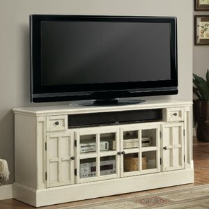 Antibes 63.5-73.5 TV Stand by Laurel Foundry Modern Farmhouse