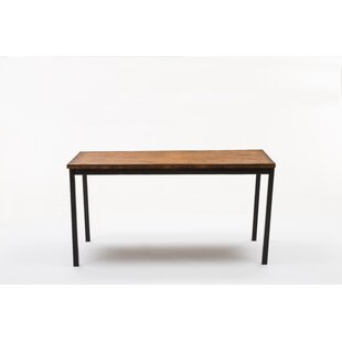 Bushman Dining Table Williston Forge