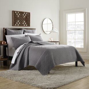 bcab54870ed7 Marble Grey Bedding