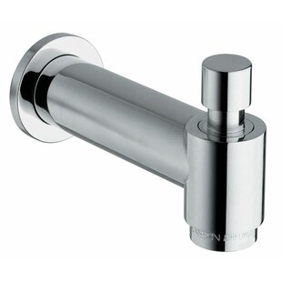 Jewel Faucets Jewel Shower Series Cast Br..