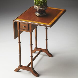 Evelyn Console Table by Darby Home Co