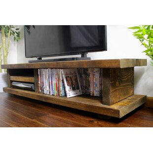 the latest c9e8d dd63c Denver Rustic Tv Stand | Wayfair.co.uk