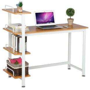 Danita Desk