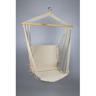 Bolivar Hanging Chair By Latitude Vive