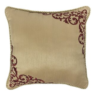 Roena Fashion Throw Pillow