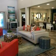 Millwood Pines Dizon Coffee Table Reviews Wayfair