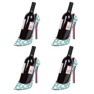 https://secure.img1-fg.wfcdn.com/im/50004498/resize-h310-w310%5Ecompr-r85/6649/66493692/caban-high-heel-holder-1-bottle-tabletop-wine-rack-set-of-4.jpg