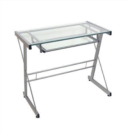 small desks you ll love wayfair