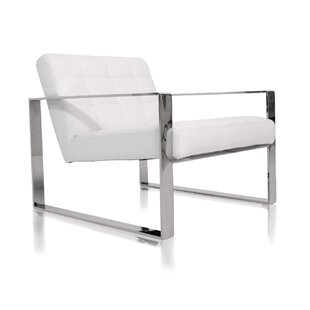 Best Choices Vizzini Armchair by UrbanMod Reviews (2019) & Buyer's Guide