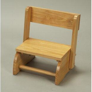Pleasing Small Low Step Stool Wayfair Uwap Interior Chair Design Uwaporg