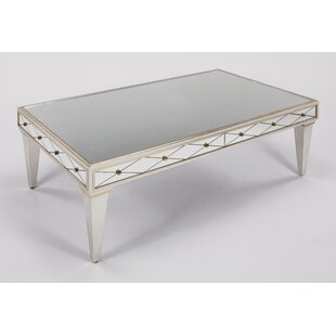 Coffee Table by Artmax Cool